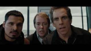 Aushilfsgangster Film Trailer