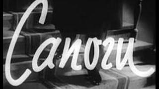 Сапоги.Короткометражный фильм.Комедия.1957 год.