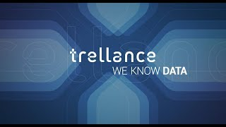 Trellance Overview