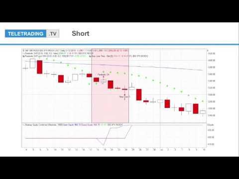 Strategie di trading di opzioni binarie per volume