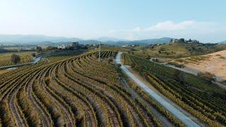 Friuli Venezia Giulia | Fpv Drone Video