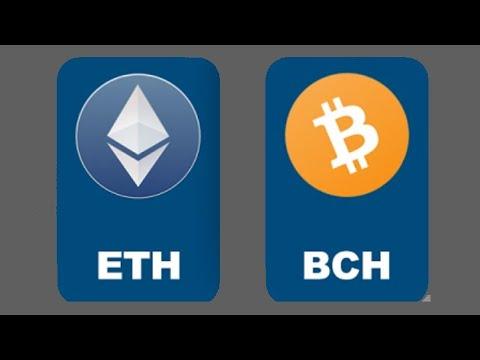 Cât costă bitcoin mining