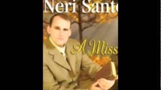 Neri Santos ipda ( Vida Vida só a em Jesus)