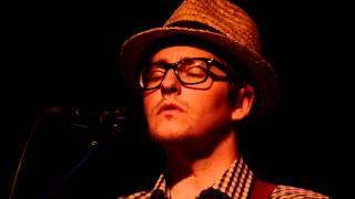 Josh Rouse - Streetlights @ Leeuwenbergh (5/6)