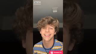 'this is more than a crush' tiktok compilation