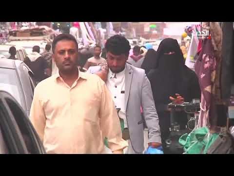 الصراعات والانقسامات الداخلية بين الحوثيين