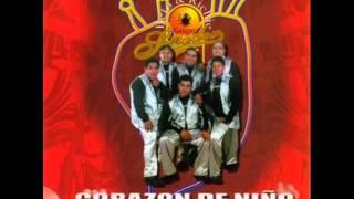 GRUPO SOÑADOR - CORAZON DE NIÑO