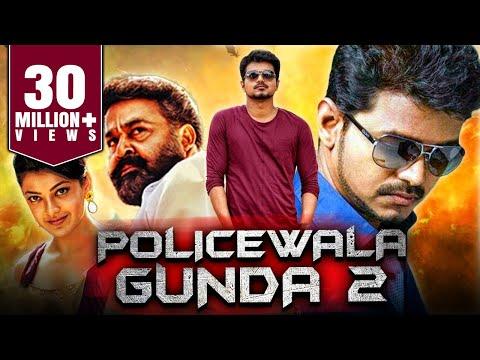 In guru free download movie hindi love the Top 30