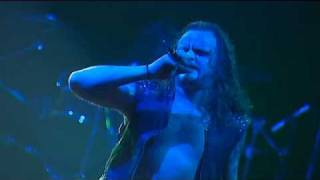 dark funeral -when angels forever die live metalmania 12 03 05