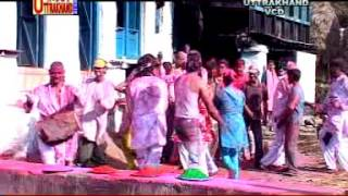 Kumaoni Song : Aija A Basanti ( Holi Geet)