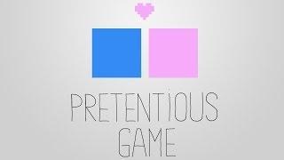Pretentious Game 5
