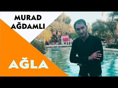 Murad Ağdamlı  - Ağla (Official Audio) 2018 *yeni mp3 yukle - mp3.DINAMIK.az
