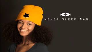 Lea Rue - Sleep For The Weak (Lost Frequencies Remix) official audio