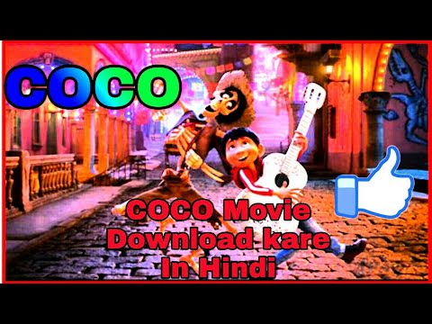 9xmovies4u How To Download Movies From Www 9xmovie Win2 In