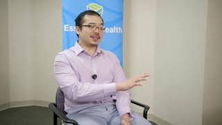 Watch Andrew Zhao's Video on YouTube