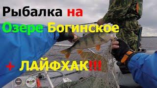 Озеро долгое серпуховской район рыбалка