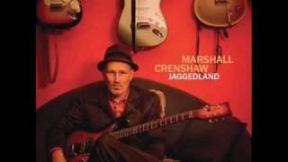 Marshall Crenshaw - Stormy River