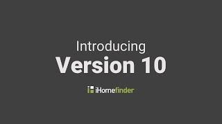 iHomefinder video