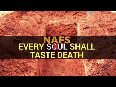 DarseQuran || Surah Al-Ankaboot (29: 53-64)