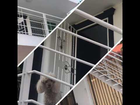 Apartamentos, Venta, Barranquilla - $160.000.000