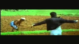 Vlc Record 2015 09 18 00h30m46s Mazhaiyil Nanaintha Malligai Poove  Kaatrulla Varai HQ   YouTube