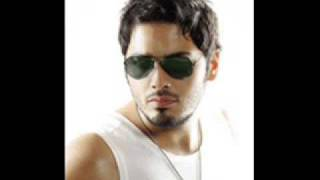 اغاني حصرية مبروك رامي عياش تحميل MP3