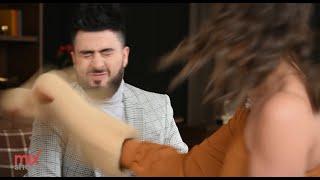 Mix Show 11 - «Chtartes achkert»․ Inchpes e Anahit Kirakosyann aptakum Grigin