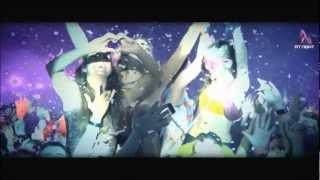 Avicii vs. R3hab feat. Lenny Kravitz - Sending My Superlove (Billy S Mashup)