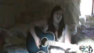 Mr. Beautiful -Cheyenne Kimball (Cover)