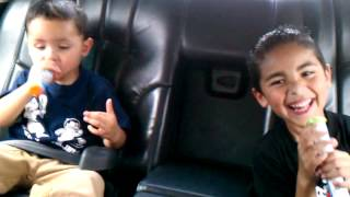 Junior walker & the all stars    shake & fingerpop
