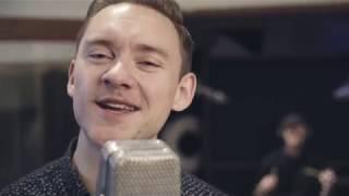Ilya Serov L O V E Music