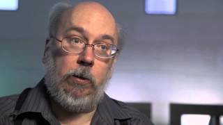 Henry Jenkins: The influence of participatory culture on education