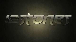 12 Stones- My Life
