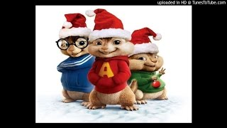 Sauti Sol - Kuliko Jana ( version chipmunks )