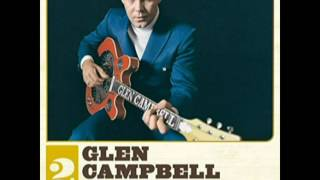 Glen Campbell - Brown's Ferry Blues