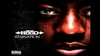 Ace Hood- Home Invasion (Starvation 3)