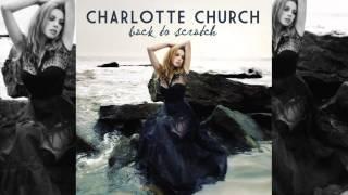 Charlotte Church : Bang Bang