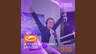 Repeat After Me (ASOT 898) (Tune Of The Week)