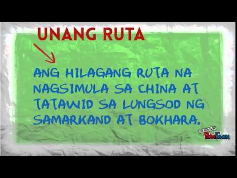 Kung paano upang mangolekta ng mga kagamitan sa pagtimpla ng mula sa parasites