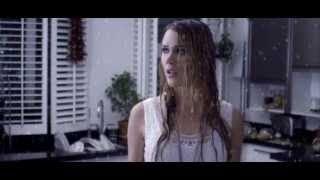 Joss Stone - The Love We Had (Stays On My Mind) - LYRICS