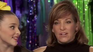 Dance Moms My Top 20 Favourite Interviews/Quotes