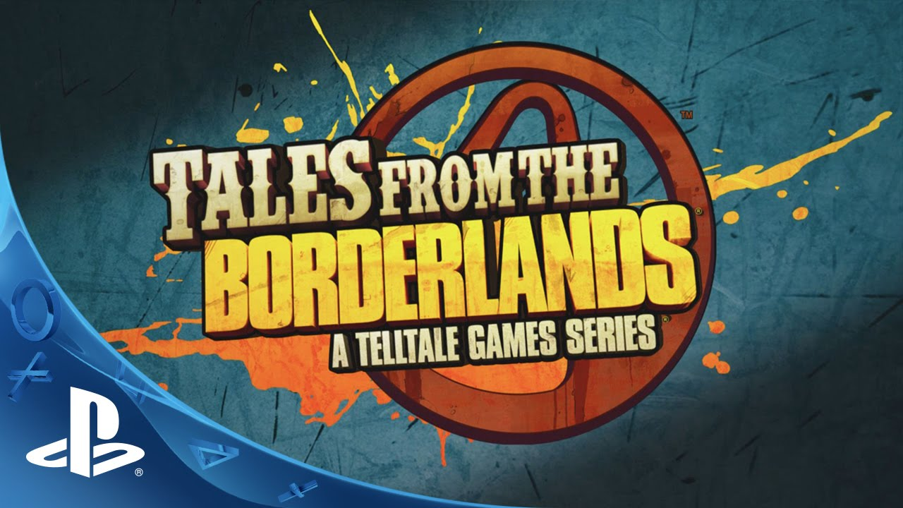 Telltale at PS Experience: Play Game of Thrones, Tales From the Borderlands