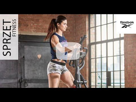 Programy szkoleniowe dla początkujących. body-building