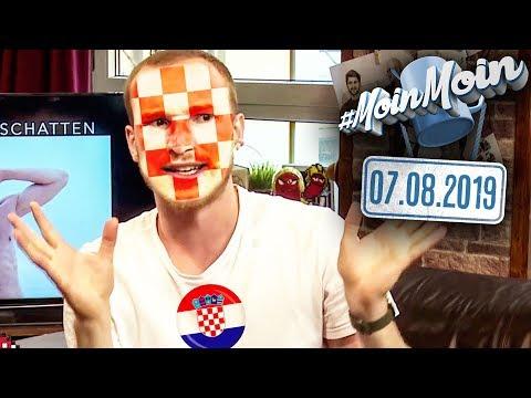 Singlebörsen österreich kostenlos
