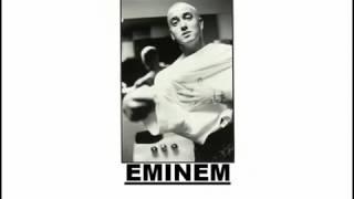 Eminem   Tylenol Island