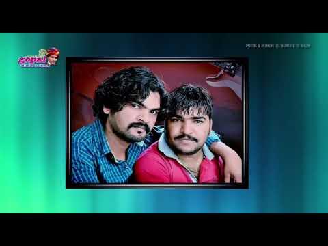 Rajasthani Love Song Super Hit 2017 Editor Mahi Chaudhary And Rakhi Rangili