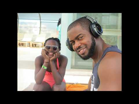 September 2017 Afrobeats Non – Stop Mix
