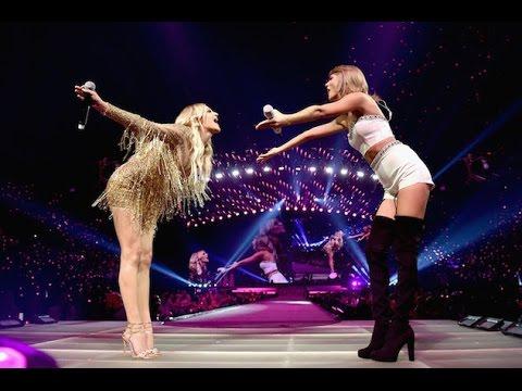 Kelsea Ballerini talks  Moving to Nashville & Taylor Swift!