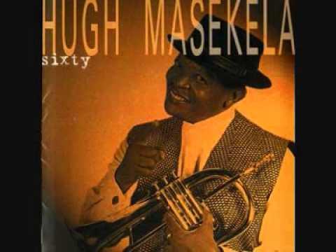 Fela – Hugh Masekela (2000)