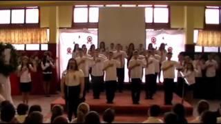 preview picture of video '2013 Márc 15 Vasvári iskola'